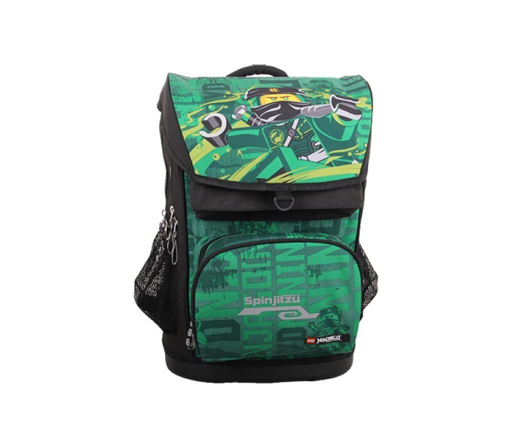 Šolska torba Maxi