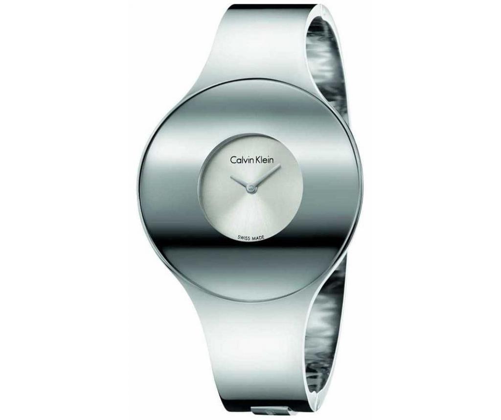 Dámské hodinky Calvin Klein Seamless Silver Small