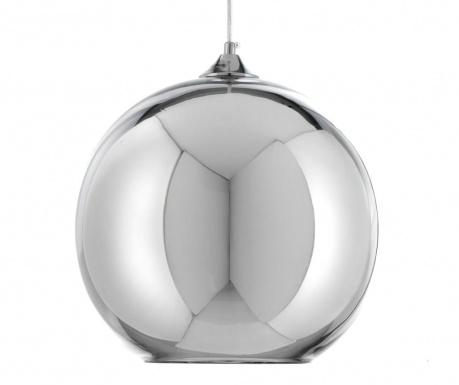 Luster Globe