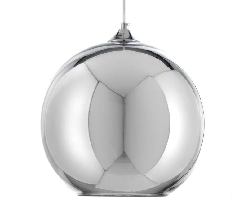 Полилей Globe