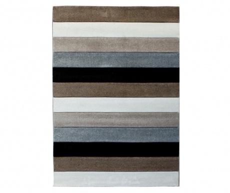 Kupaonski tepih Lines 60x110 cm