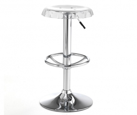 2 barske stolice Tappo