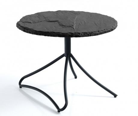 Stolić za kavu Rock Round