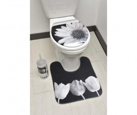 Chloe WC-szőnyeg 45x50 cm
