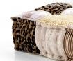 Комплект 3 части мебели Lineta