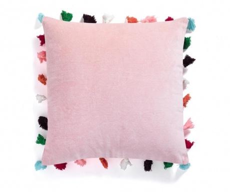 Ukrasni jastuk Negra 45x45 cm