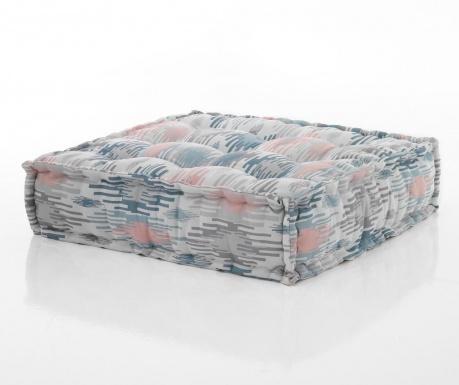 Възглавница за под Kolas Pastel