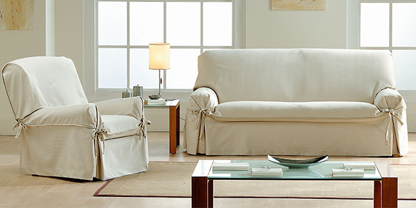 Zaštitne navlake za sofe