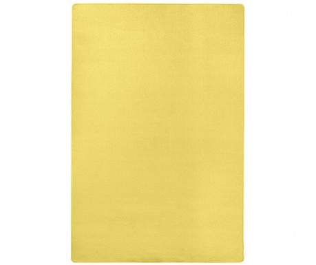 Preproga Fancy Yellow