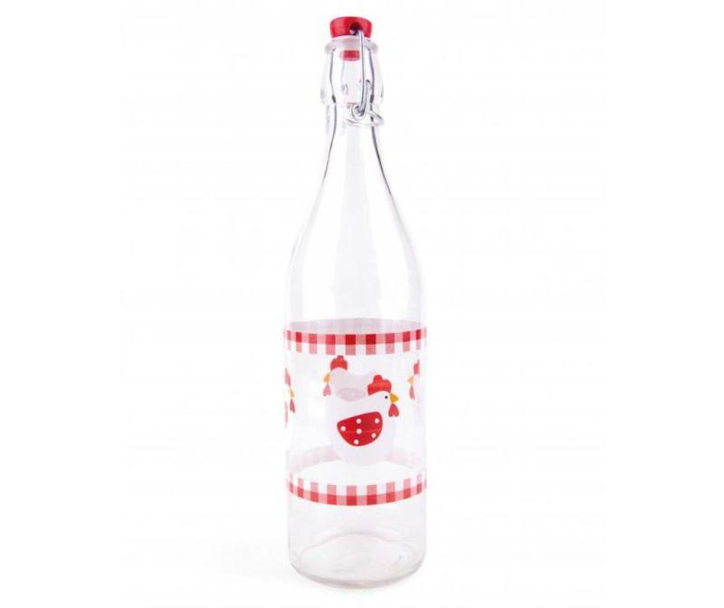 Steklenica Chicken 1 L