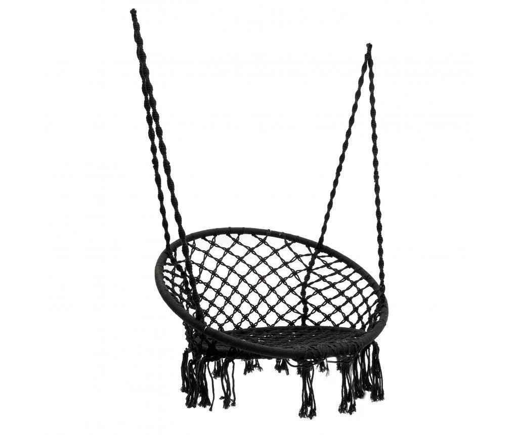 Viseča mreža Alyssa