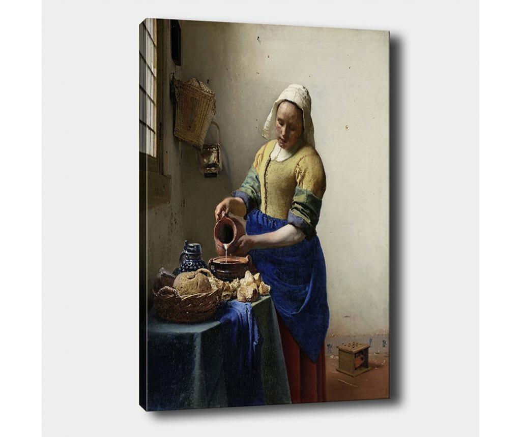 Woman Kép 100x140 cm