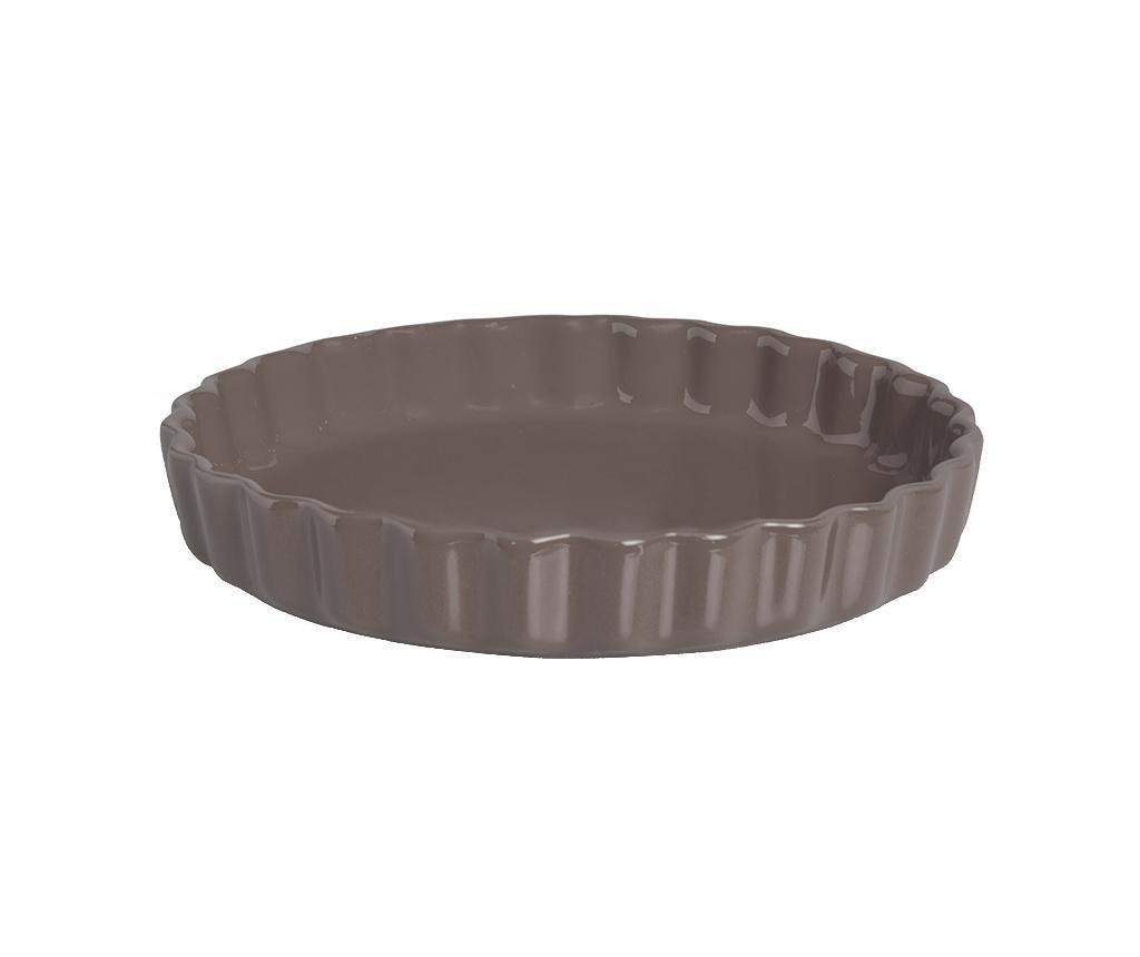 Lalo Grey Sütőtepsi