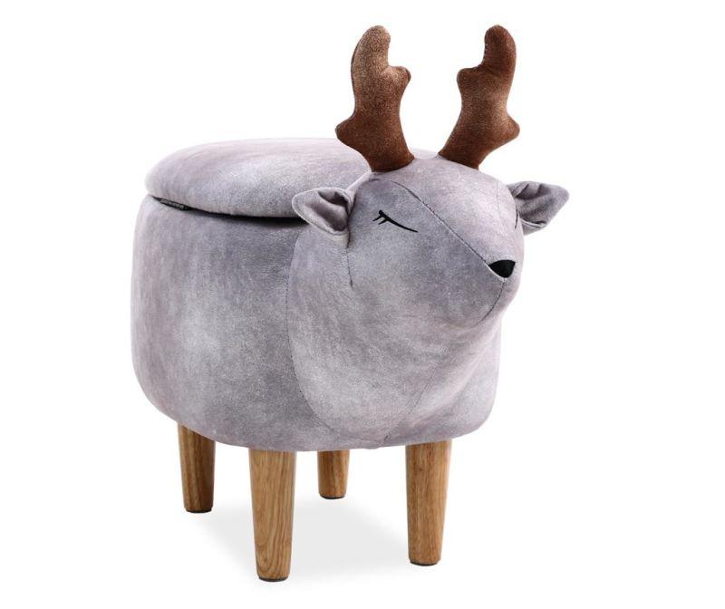 Tabure za djecu Moose