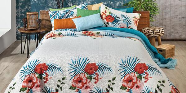 Moderni tekstili