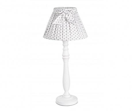 Spiral Asztali lámpa