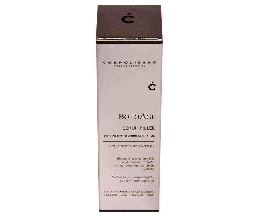 Serum protiv bora Botoage Lipidic 30 ml