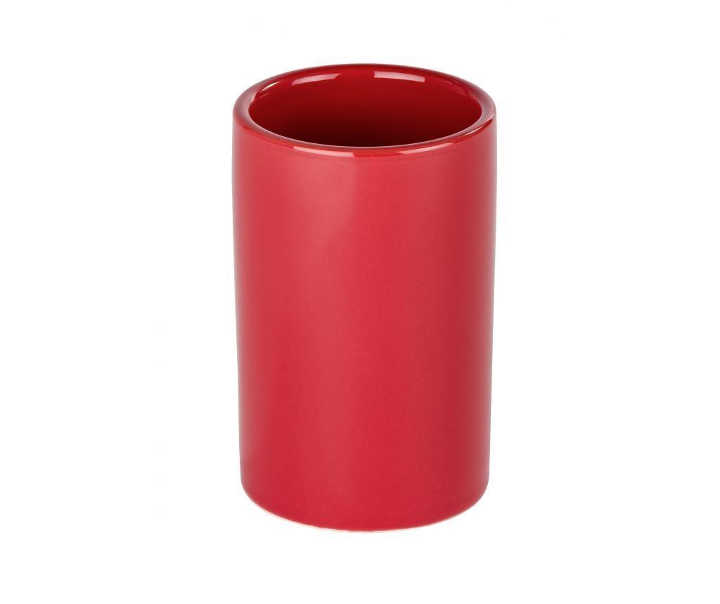 Polaris Red Fogkefetartó