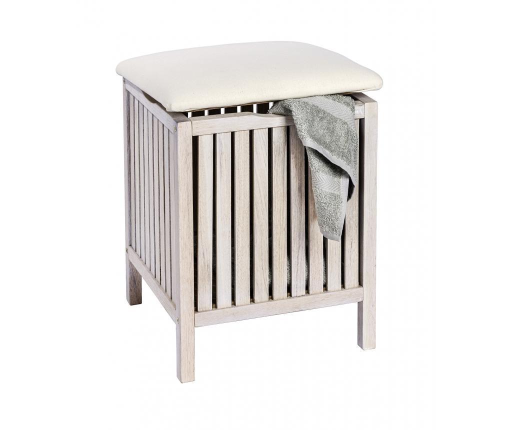 Kopalniški stolček Norway