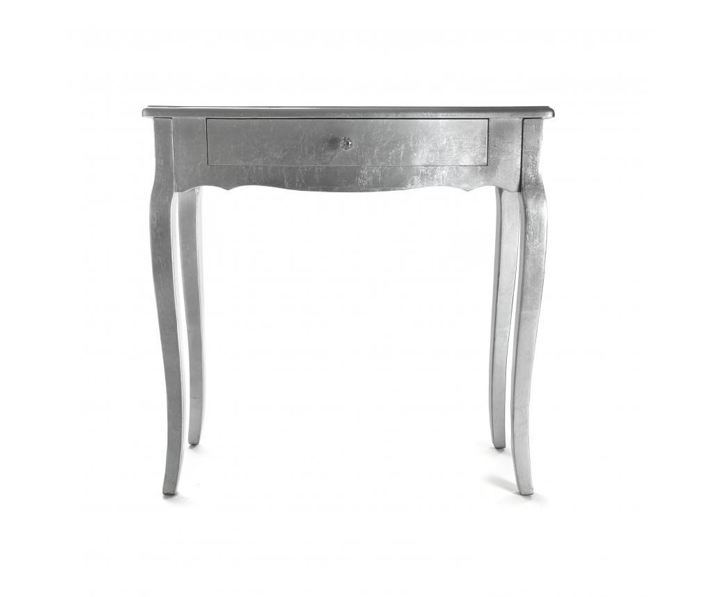 Konzola Cagliari Grey