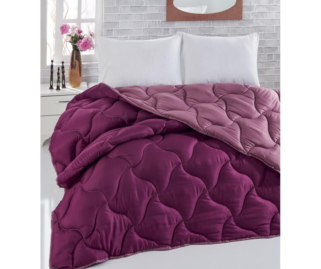 Pilota Purple and Pink 220x240 cm
