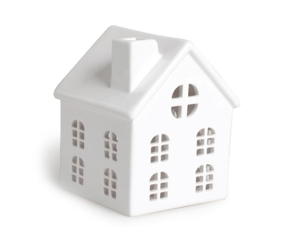Držač za svijeće Little Home