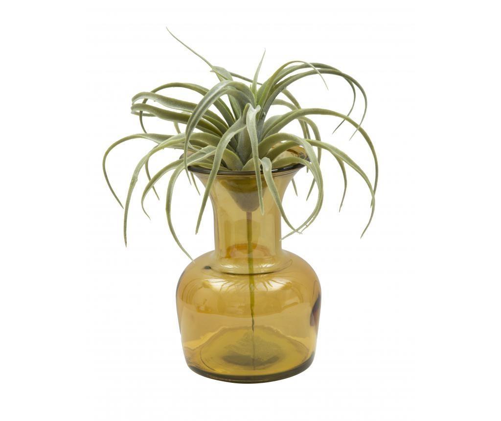 Glam Váza