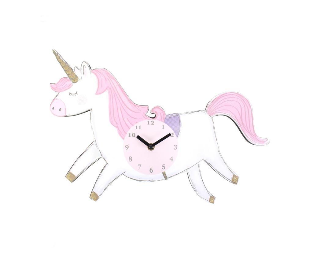 Ceas Unicorn