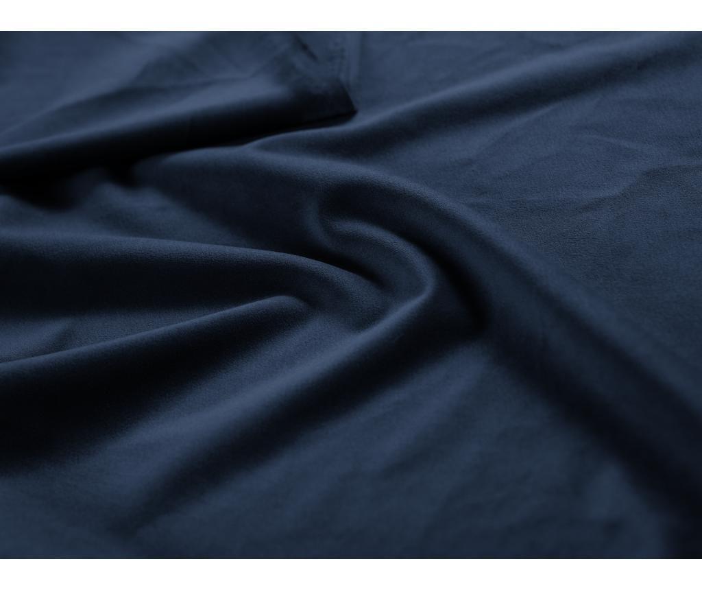 Canapea cu 2 locuri Brunello Royal Blue
