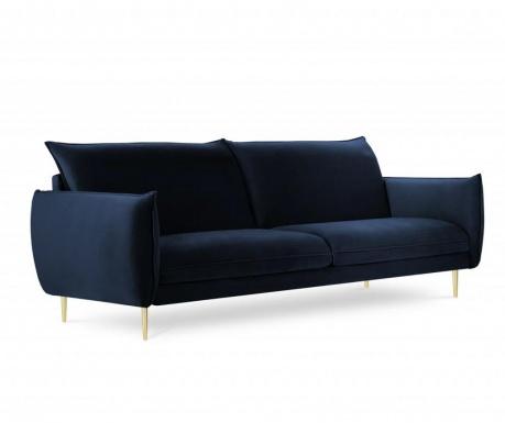 Štirised Biagio Royal Blue
