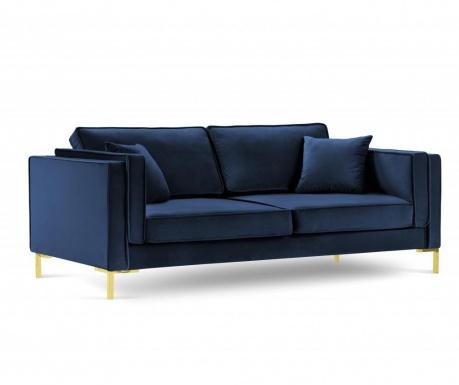 Četvorosjed Giuseppe Royal Blue