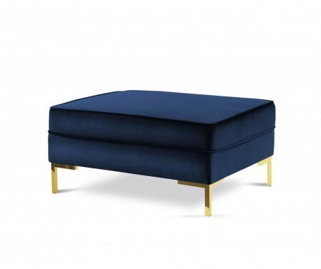Tabure Giuseppe Royal Blue