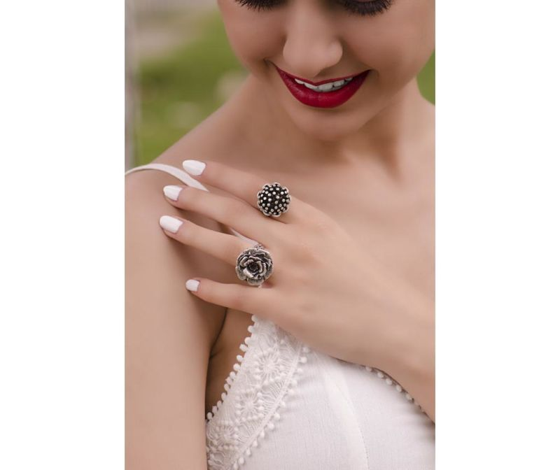 Set 2 prstena