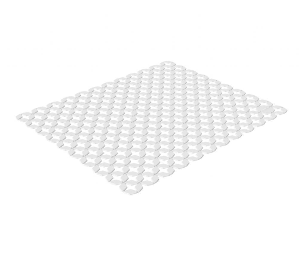 Space Wonder Védőlap mosogatókagylóba 33x40 cm