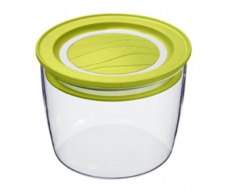Caserola Cristallo 400 ml