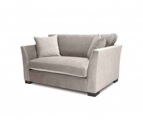 Sofa dvosjed Times Beige Light