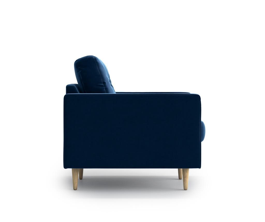 Esme Navy Fotel