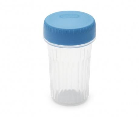 Recipient cu capac Seal Tight 330 ml