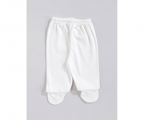 Detské nohavice