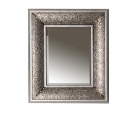Zrcadlo Silver I