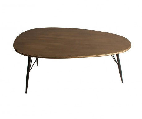 Konferenční stolek Reken
