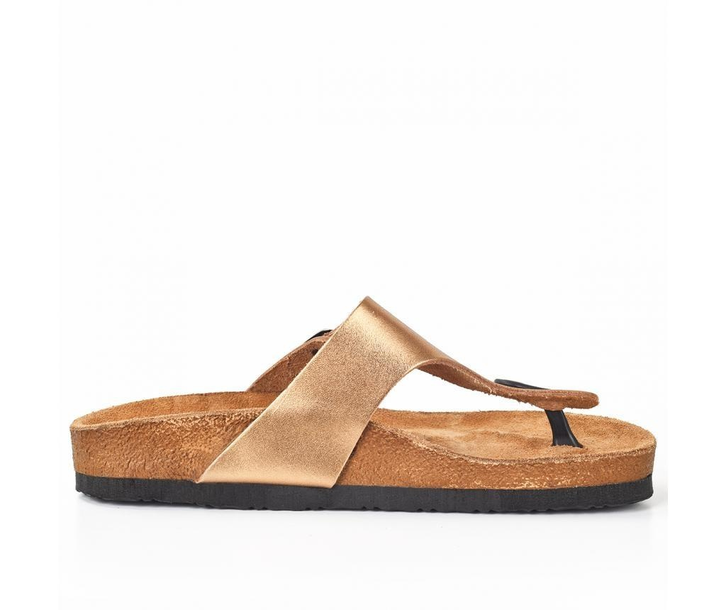 Papuci dama 41
