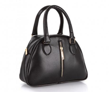 Τσάντα Polonation Black
