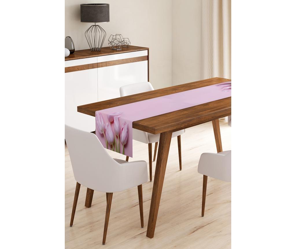 Minimalist V22 Asztali futó 45x140 cm