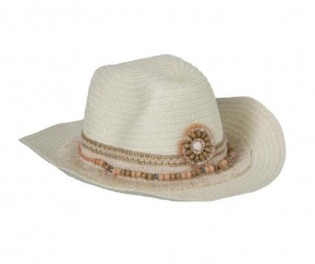 Плажна шапка