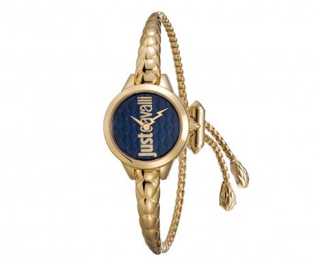 Logo Bracelet Női karóra
