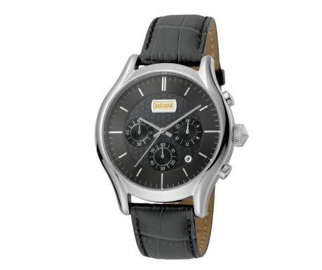 Ръчен мъжки часовник Elegant