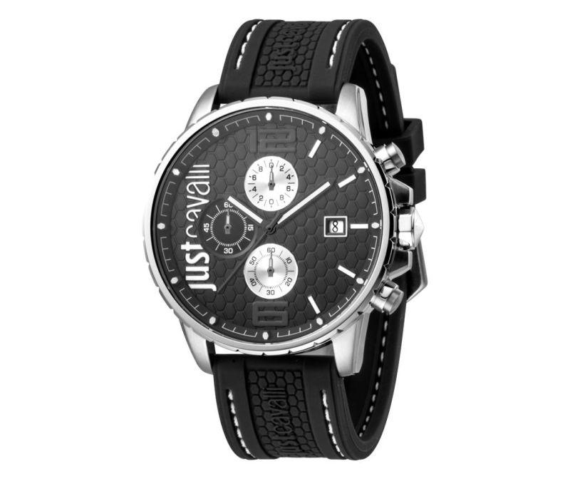 Ръчен мъжки часовник Sport