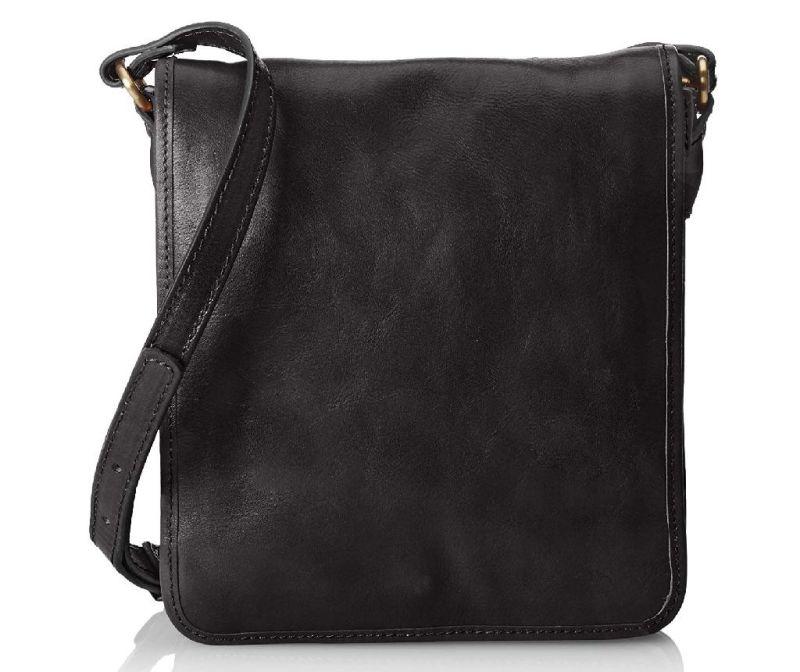 Pánská taška Samuele Black
