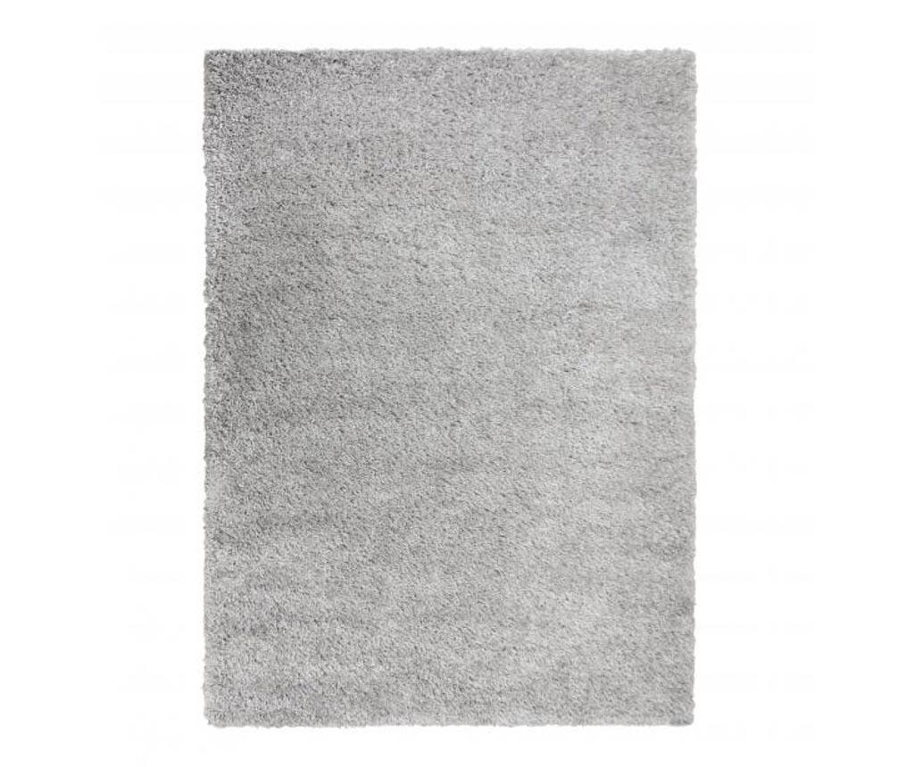Brilliance Grey Szőnyeg 160x230 cm